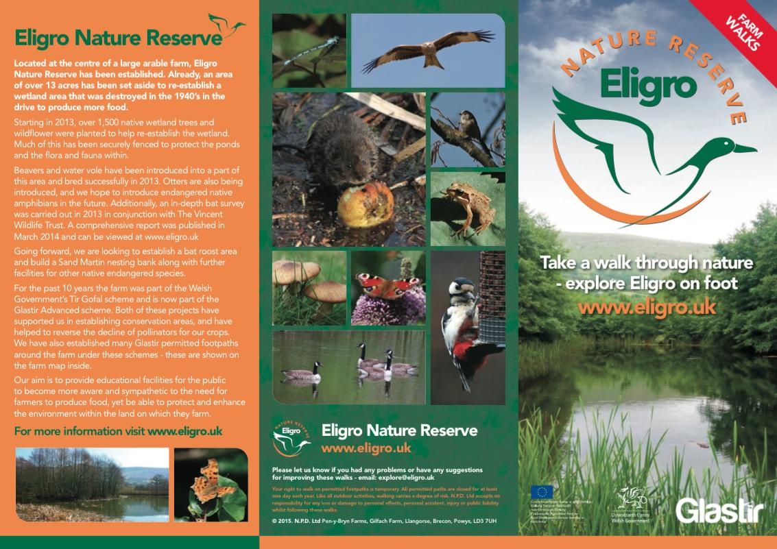 eligro-leaflet