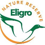 eligro-logo
