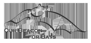 obfb_logo